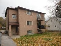 Are you looking for a great 3 bedroom apartment with fireplace??