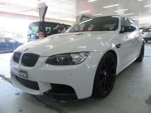 Bmw m3 for sale in australia gumtree cars fandeluxe Gallery