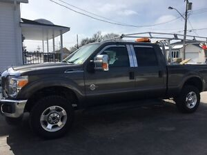 2016 Ford Other XLT Pickup Truck