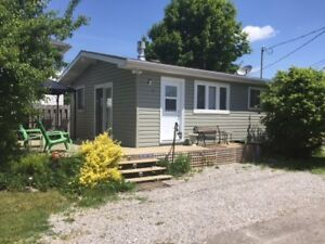 All Season Cottage / House for Rent