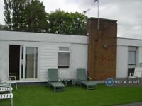 1 bedroom in Sprowston, Norwich, NR3
