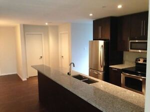 MUST SEE - 3 bedroom apartments - Amazing Amenities