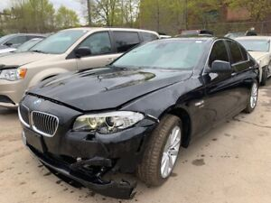 2012 BMW 528 Xi just in for sale at Pic N Save!