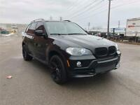 2009 BMW X5 30i-Sport-Aero Package-Tech Package-7 seat CERTIFIED City of Toronto Toronto (GTA) Preview
