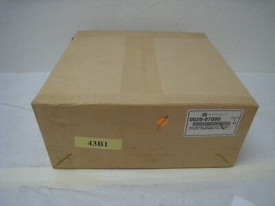 NEW AMAT 0020-07080 Seat, bellows, rotatry head, R6.0, ECP 300mm