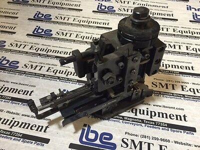 Panduit Applicator Tool Ca-805b