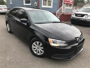 2013 Volkswagen Jetta Sedan | Car Loans Available for Any Credit