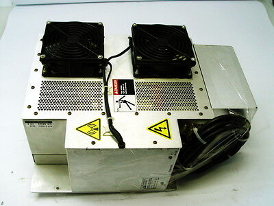 Ae Advanced Energy Azx-90 Rf Matching Network 3155031-004b