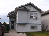 House for Rent in Country Side North