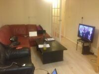 Small Single Room, All Bills Included! 21/02