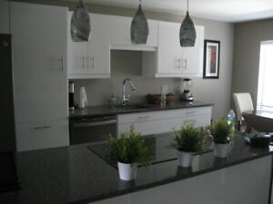 Condo a louer, Clearwater , Floride