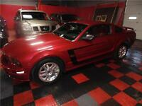 2005 FORD MUSTANG GT **PRICED FOR QUICK SALE** $12900 REDUCED!