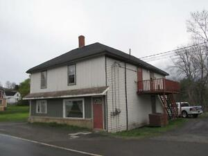 Triplex For Sale in New Germany
