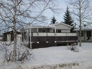 Re/Max is selling 70 Roberts Road, Happy Valley-Goose Bay, NL
