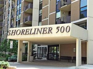 Beautiful Condo for Lease in Stoney Creek
