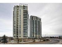 SW Condo - Near 17th Ave with desirable views of Calgary