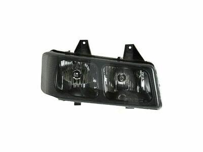 For 2003-2019 Chevrolet Express 3500 Headlight Assembly 16175CS
