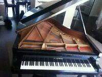 2006 Kawai Grand Piano. Excellent Condition.