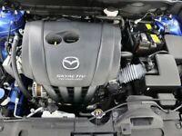 Miniature 12 Voiture Asiatique d'occasion Mazda CX-3 2017