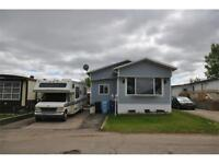 161 Grenfell Cres - 74,900
