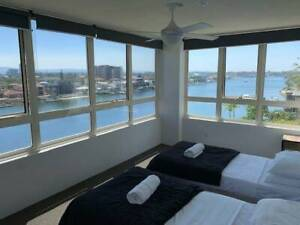 No Lease/3 Bedrooms Apartment for rent