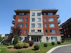 Dollard-des-ormeaux, 1bedroom condo for rent