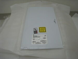 NEW-AMAT-0021-26653-Left-wall-Megasonic-FM-4910-200MM-CMP