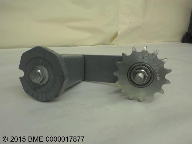 Chain/Belt Tensioner