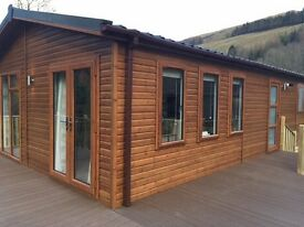 ||Fantastic New Holiday Home Lodge For Sale In Windermere, Cumbria, The Lake District||