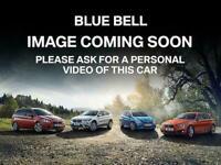2018 BMW 2 Series 220D Xdrive M Sport 5Dr [Nav] Step Auto Hatchback Diesel Autom