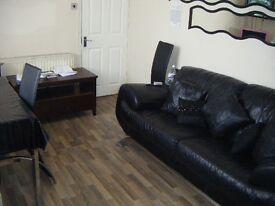 * three or four bedroom flat * refurbished / modernised * DSS Accepted * call now * GEORGE RD ERDING