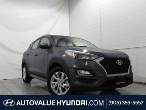 2019 Hyundai Tucson Preferred | HEATED FRONT SEATS | BLUETOOTH |