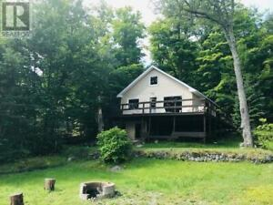 16 Northland Lake RD Searchmont, Ontario