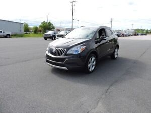 Buick | Great Deals on New or Used Cars and Trucks Near Me in Cape Breton from Dealers & Private ...