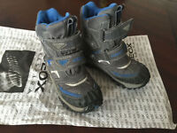 Geox winter boots for boy US 8.5 EUR 26