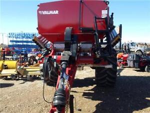 Valmar 8600PT Applicator
