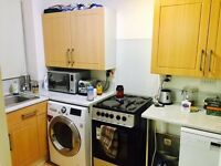 Modern Well Presented One Double Bedroom Flat located in Southall/Available Now & Furnished