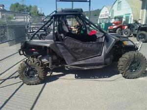 2014 Wildcat X 1000 with tons of extras!