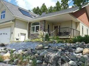 Move in Ready Home in Logan Lake