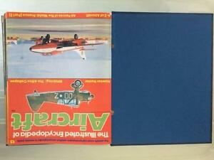 The Illustrated Encyclopedia of Aircraft Robina Gold Coast South Preview