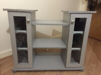 **SUPER DEAL**-** CHEAP TV STAND** £20 only