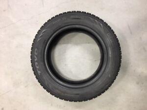 Tire 205-60-16r Toyo Obeserve GSI-5