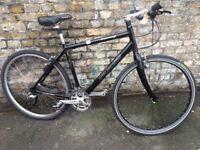 2013 Specilaized CrossRoads Hybrid Bike