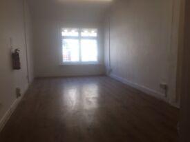 First Floor office/studio space Penzance, Alverton Street
