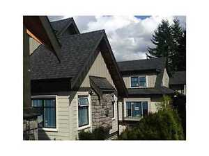 North Vancouver New Condos and Townhouses from $259,900 North Shore Greater Vancouver Area image 10