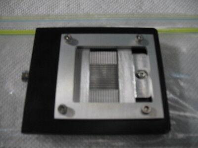 Beam Homogenizer Excimer Uv Laser 248nm Even Target Energy Distribution -5
