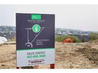 Rare Lots For Sale In Elveden Heights Estates! Don't Miss Out