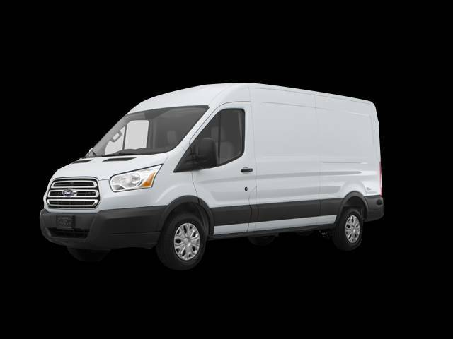 VAN AND REMOVAL SERVICES