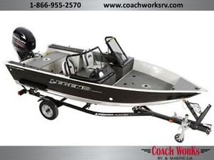 Come see this 15 allsport. Its a great small lake fishing boat. Edmonton Edmonton Area image 2