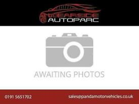 image for 2015 Mercedes-Benz CLA 2.1 CLA200 CDI AMG SPORT 4d 136 BHP Coupe Diesel Semi Aut
